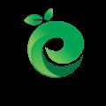 Eco_Alliance_logo-2018May30