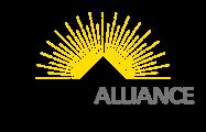 Energy_Alliance_logo-2018May30