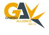 GA Logo final