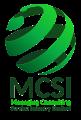 MCSI_logo-2018May30