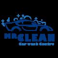 Mr_Clean_logo-2018May30