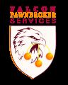 Pawn_Shop_logo